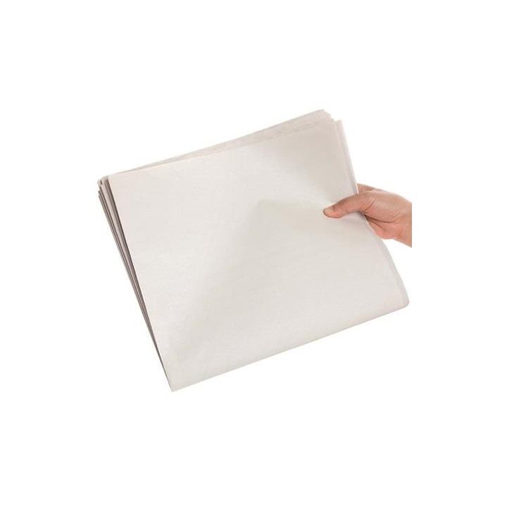 Papier journal scolart - Bricolage en papier journal ...