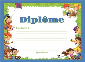 701-486-diplome-enfants-termine-copie